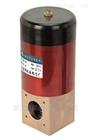 DDC-JQ.电磁真空带充气阀