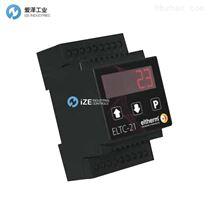 ELTHERM温控器ELTC-21