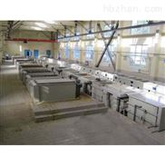 厦门过滤器厂家供应医药厂工业污水处理设备
