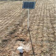 TDR土壤墒情测量仪