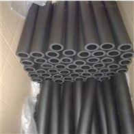 松原风道专用橡塑板 A级保温板选用及施工