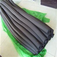 齐全厂家供应华美橡塑板厂家促销价格优惠