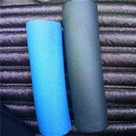 齐全风道专用橡塑板 橡塑管型号齐全 可定制