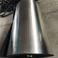 长期批发3公分风道专用橡塑板型号齐全