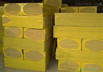 宣威市5公分厚外牆防火岩棉板多少錢