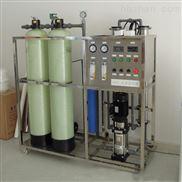 EDI超純水處理betway必威手機版官網,貴州水淨化處理裝置