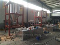 FL-HB-360潍坊粉末活性炭加药装置厂家
