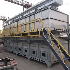 蓄热式催化净化器无锡RCO蓄热式催化净化装置