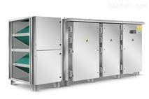 中山工业废气处理设备优选国云厂家