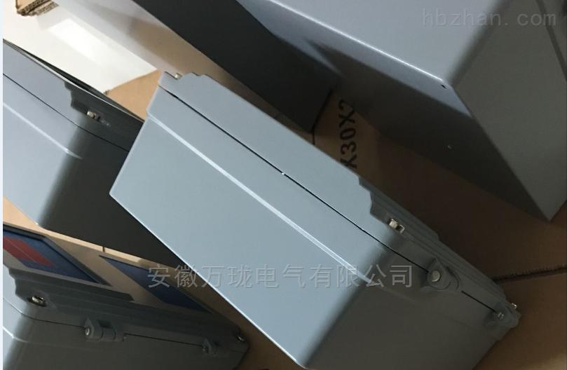 汽輪機轉速監測裝置HZQS-02A。HZQS-03A