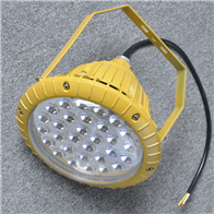BZD180|60W|防爆圆形照明灯|厂家直销
