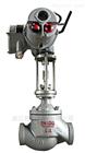 T968Y.智能型电动调节阀