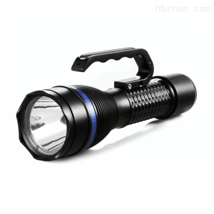 LED手提灯/RJW7103海洋王同款防水型探照灯
