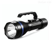 RJW7103(手持)防爆手电筒价格