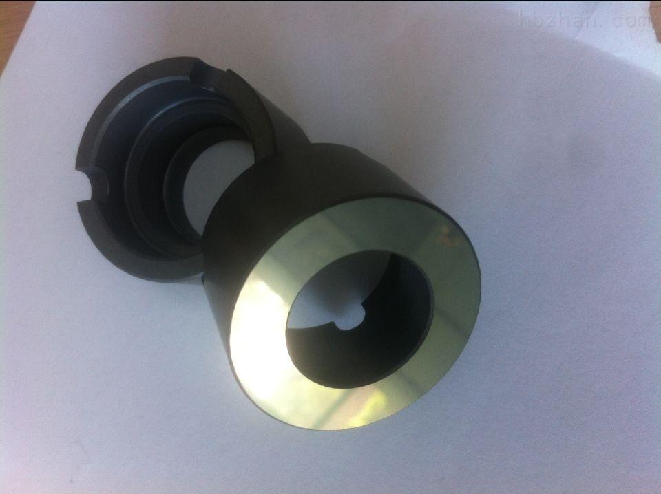耐高温碳化硅陶瓷石墨环