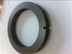 耐磨损浸锑三拼环、碳石墨密封环专业厂家
