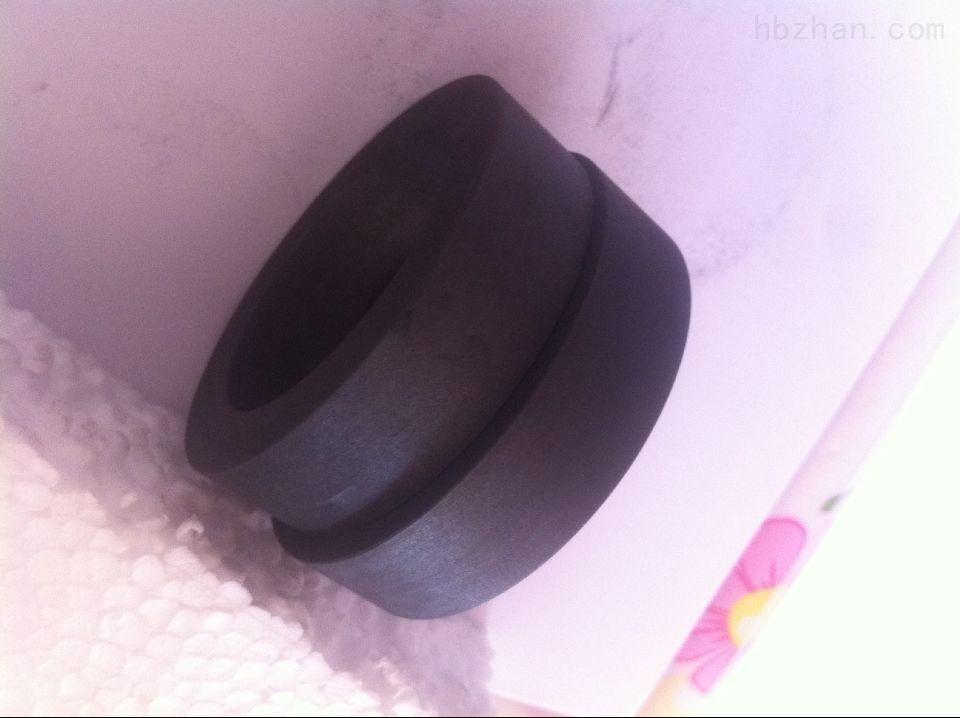 专业生产硬质石墨环