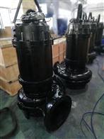 嘉泉WQ潛水排汙泵
