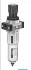 DSNU-25-360-PPV-A费斯托过滤减压阀LFR-1/2-D-7-O-MIDI-A