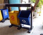 供应南宁市分类、多功能、定制垃圾桶