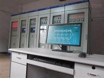 除尘器PLC控制系统