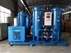 RDN煤化行业用制氮机厂家