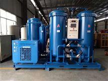 RDO5-200氧氣助燃設備廠家