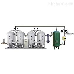 氧化锌回转窑用制氧机