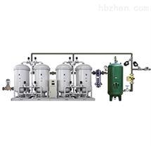 氧化鋅回轉窯用製氧機