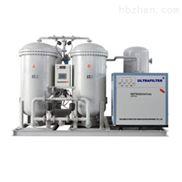 RDO-鋼材切割製氧機