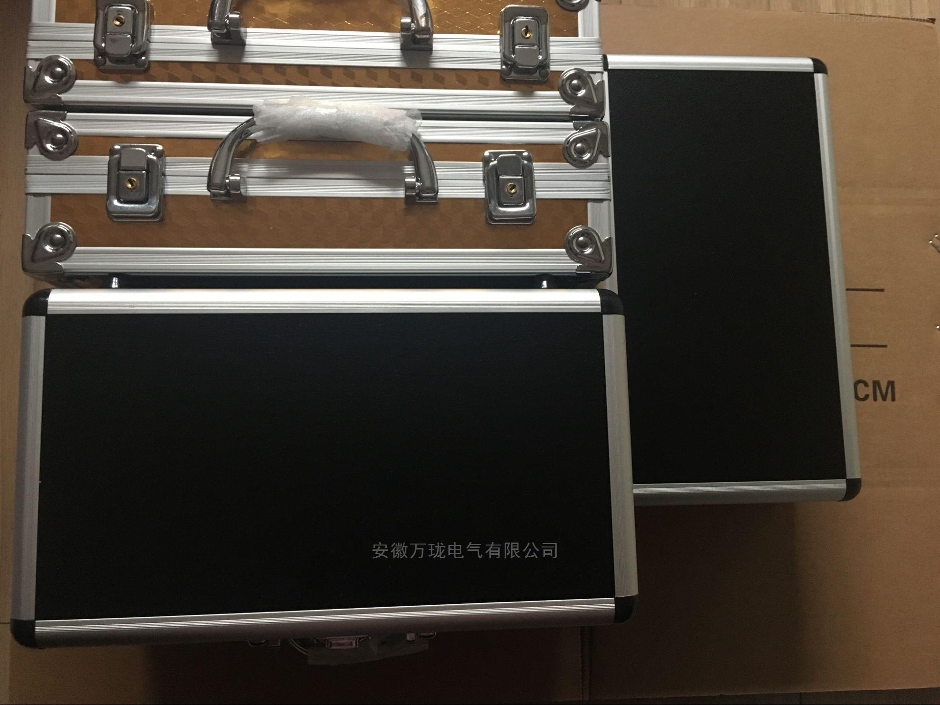 低頻振動探頭變送器JX73LS-200A-05K