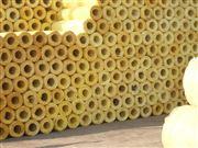 昭通外墙保温玻璃棉管厂家规格