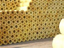 昭通外牆保溫玻璃棉管廠家規格