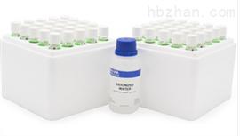 HI93763-50意大利哈纳HI93763-50系列磷试剂