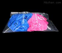 广东peva服装包装袋定制厂家