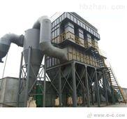 生物质锅炉除尘器专业厂家