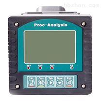 水質betway必威體育app官網工業型在線溶解氧  便攜溶氧儀