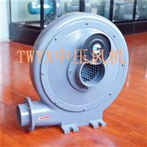 环境机械配套全风CX-100透浦式鼓风机