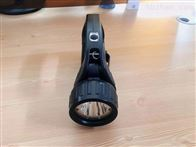 ZL8002防爆手提强光巡检工作灯|带磁铁|
