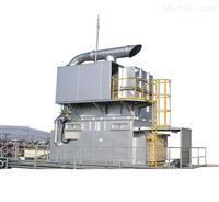 蓄热式热氧化焚烧炉RTO