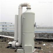 丹陽噴漆廢氣處理 方案 報價 包環評驗收