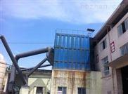 供应喷淋式高效脱硫除尘器-河北科宇环保