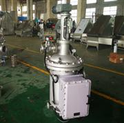 DQDX-150吸允式自清洗过滤器供应