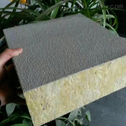 优质玻璃棉复合板