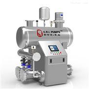 ZWJG無負壓靜音管中泵變頻供水betway必威手機版官網