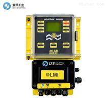 MILTONROY(LMI)控制器DR5000-2B1