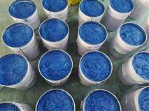 乙烯基树脂玻璃鳞片面漆防腐厂家