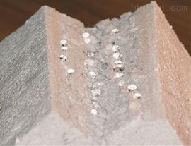 防火无机纤维喷涂施工规范