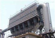 煤磨防爆袋式除尘器的工作原理于优点分析
