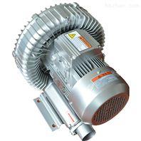 YX-81D-2旋涡气泵5.5KW价格
